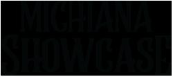 Michiana Showcase