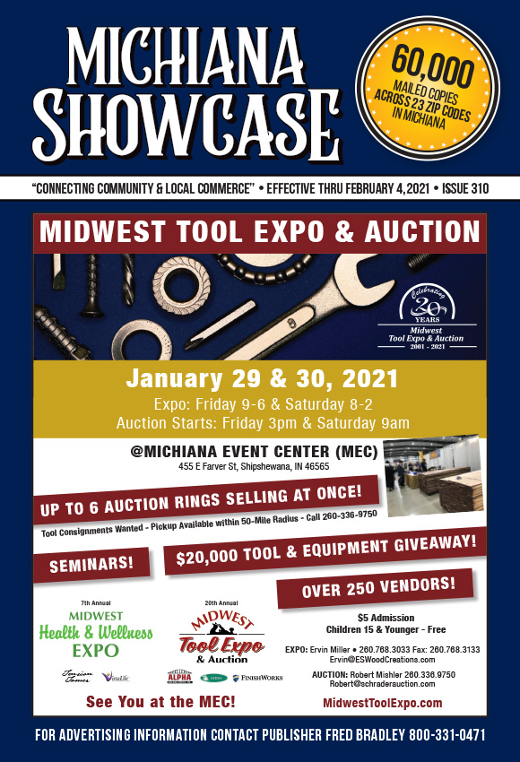 michiana showcase 310